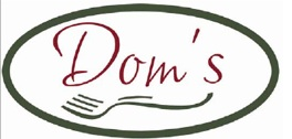 dom's broad street eatery in windsor ct
